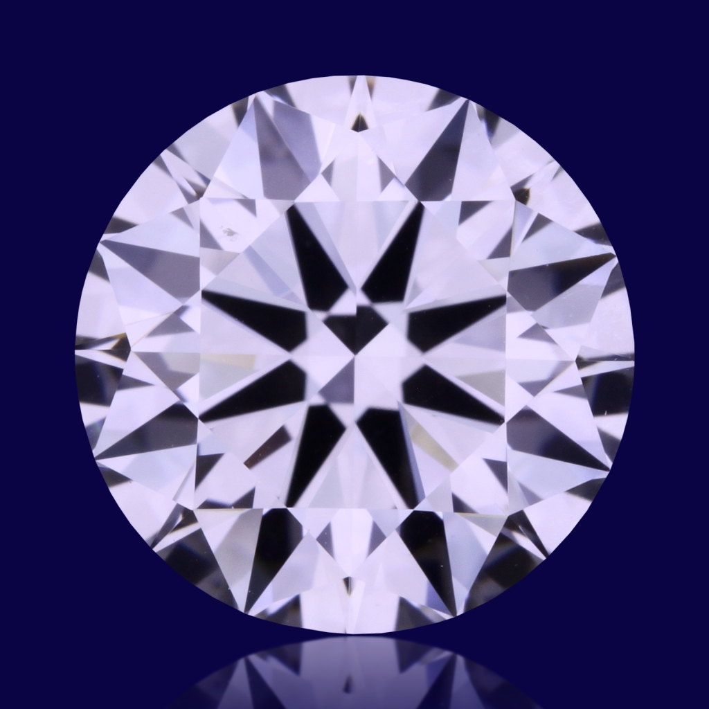 Gumer & Co Jewelry - Diamond Image - R13716