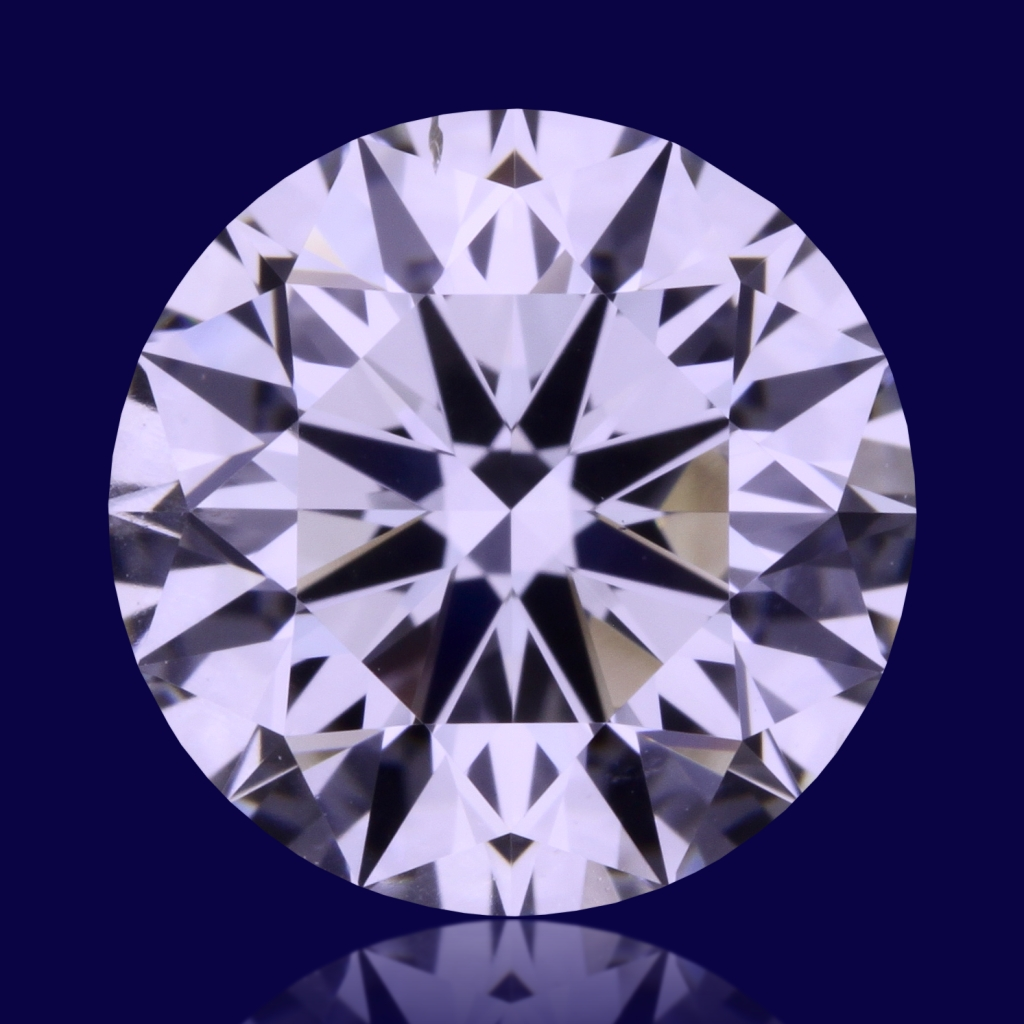 P&A Jewelers - Diamond Image - R13717