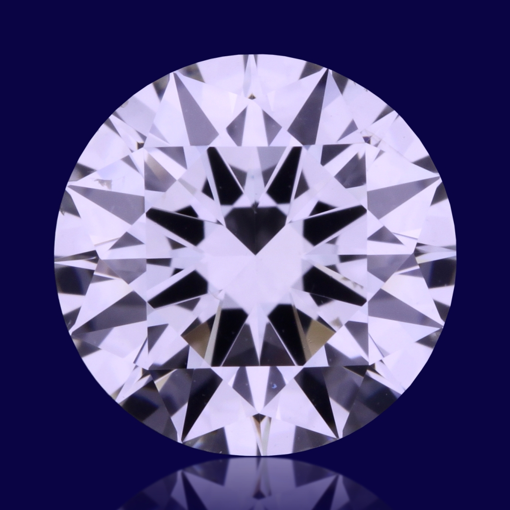 Gumer & Co Jewelry - Diamond Image - R13718