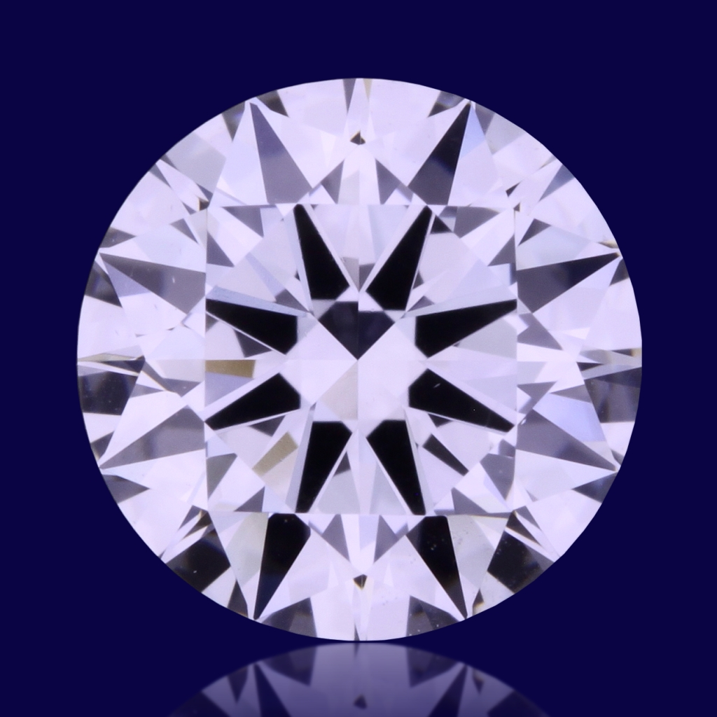 Quality Jewelers - Diamond Image - R13719