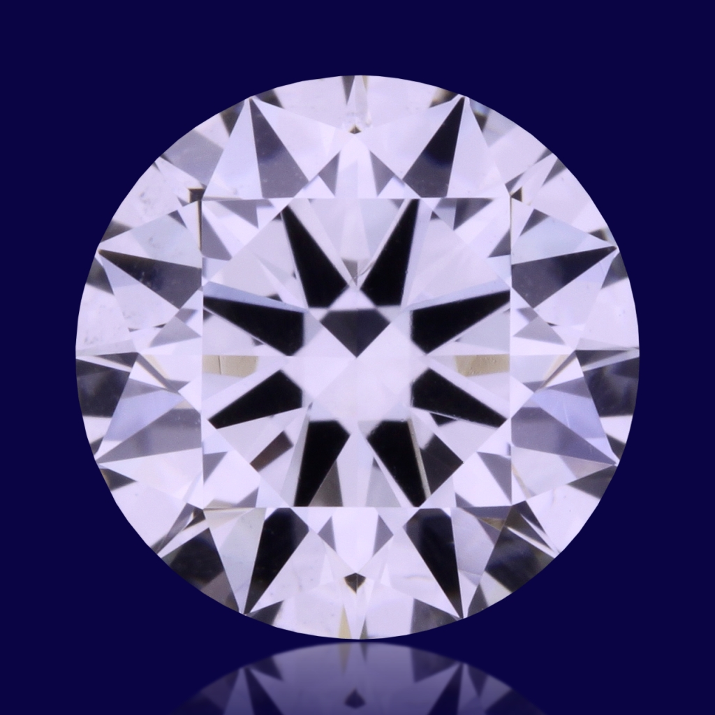 Snowden's Jewelers - Diamond Image - R13723
