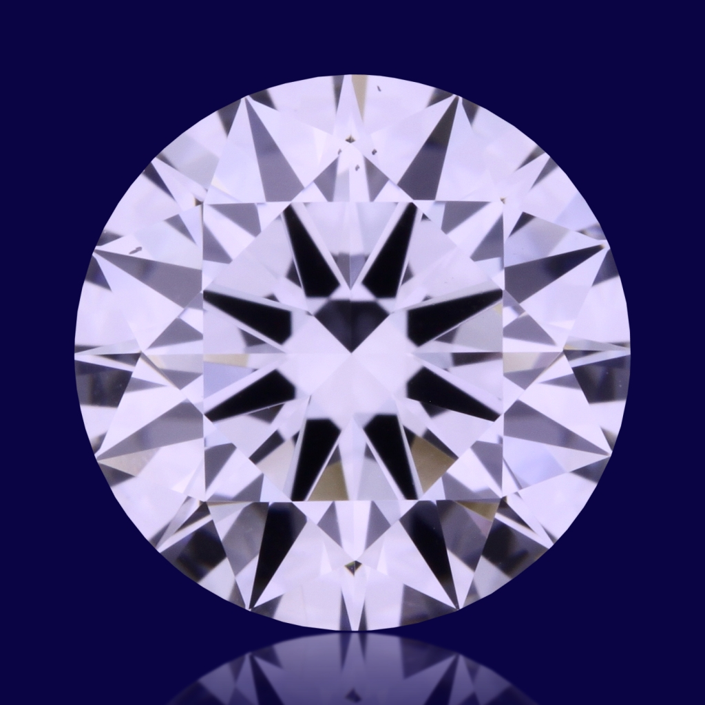 Gumer & Co Jewelry - Diamond Image - R13725