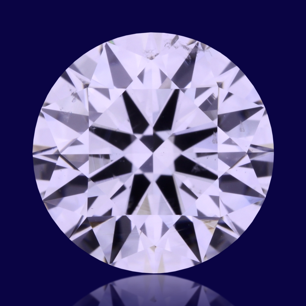 Gumer & Co Jewelry - Diamond Image - R13726