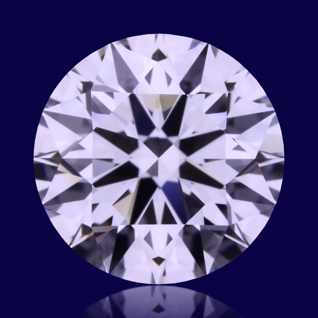 Sam Dial Jewelers - Diamond Image - R13729