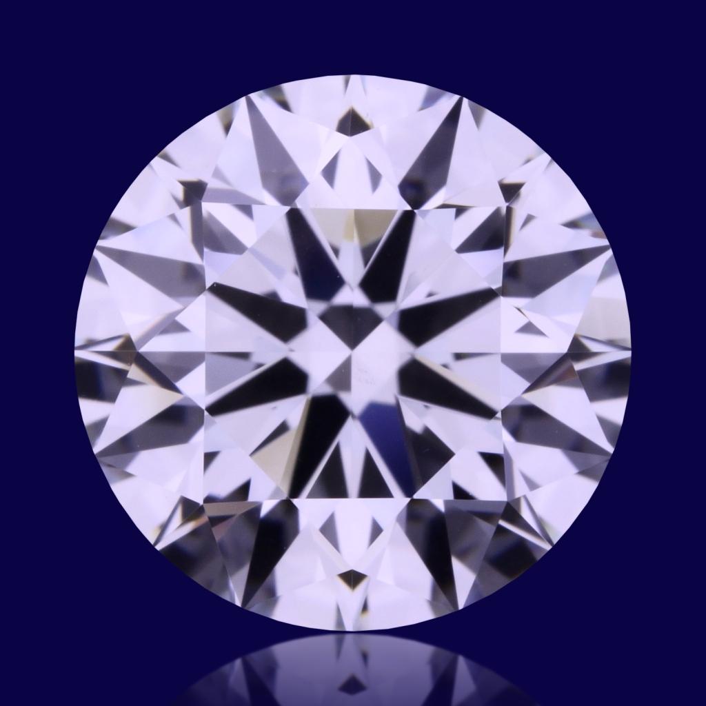 Emerald City Jewelers - Diamond Image - R13729