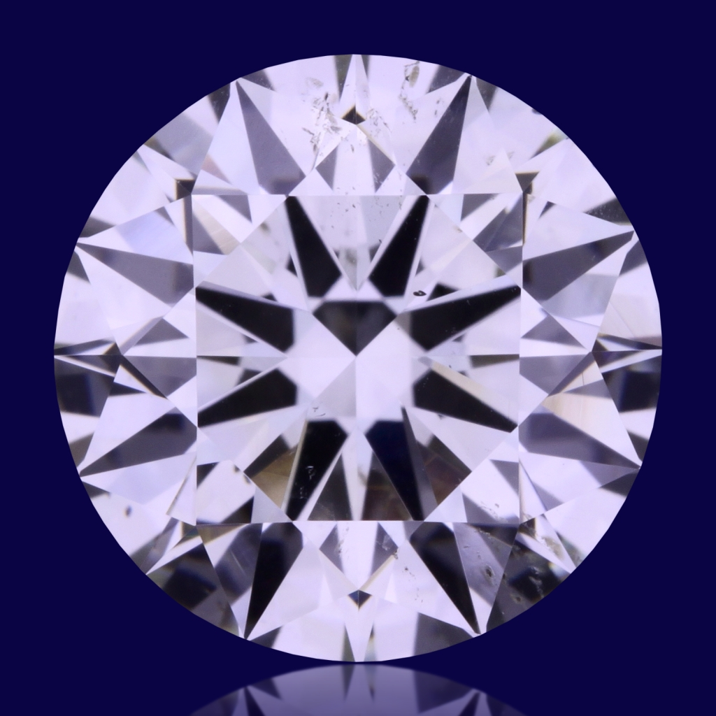 Gumer & Co Jewelry - Diamond Image - R13730