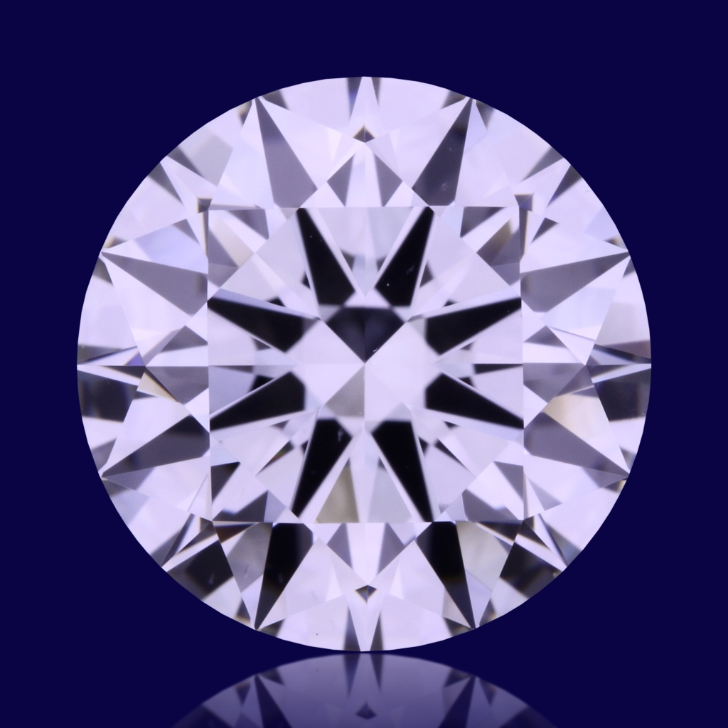 Gumer & Co Jewelry - Diamond Image - R13732