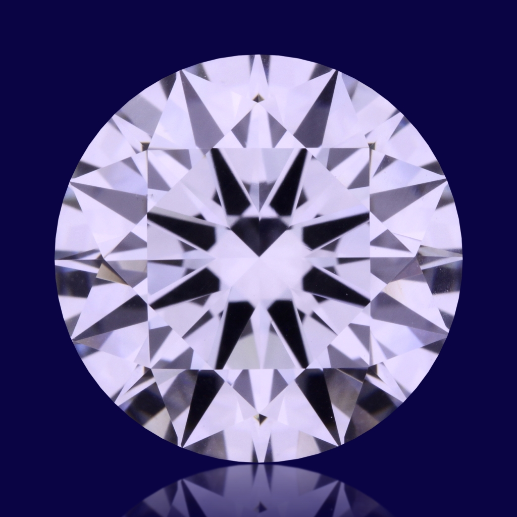 Sam Dial Jewelers - Diamond Image - R13733