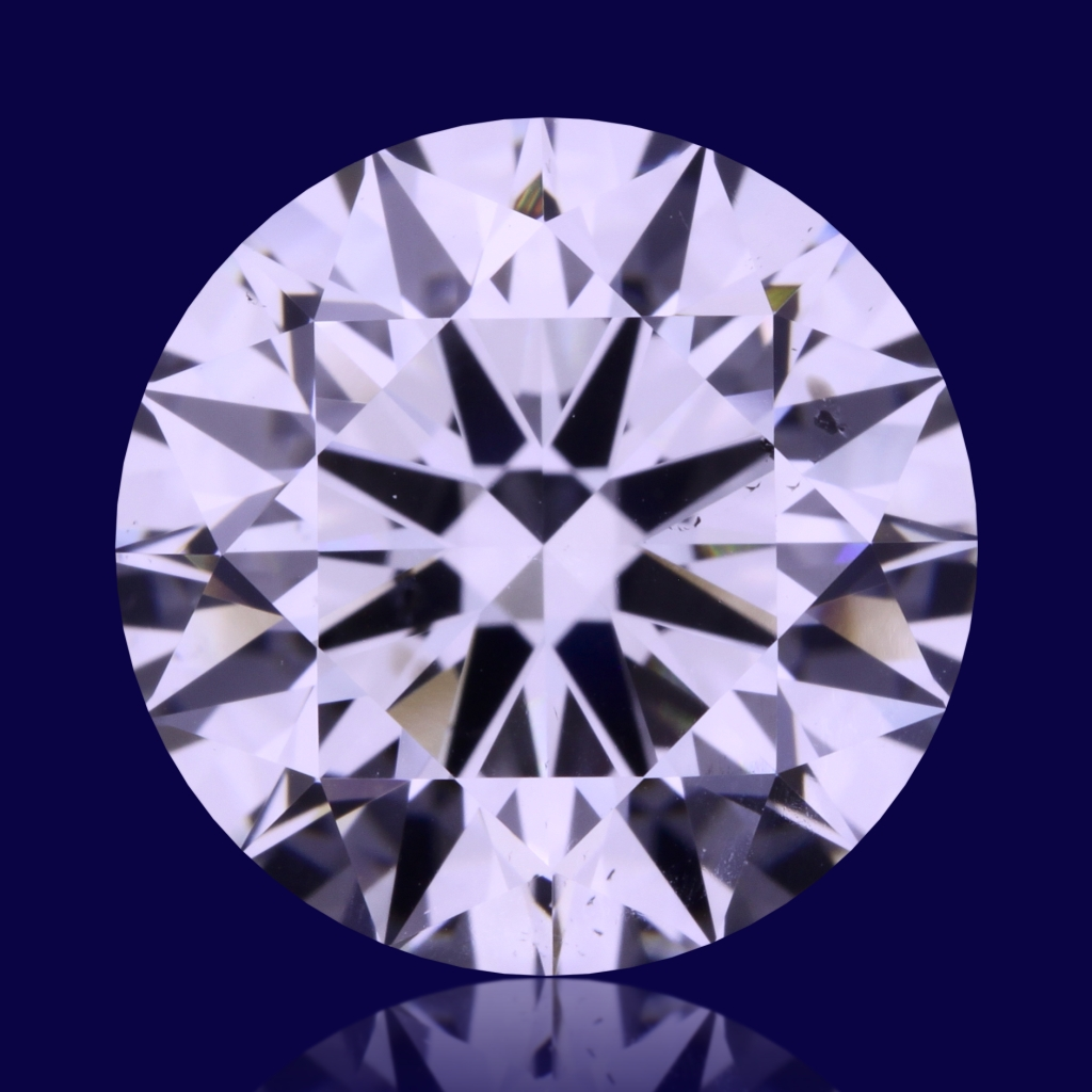 Gumer & Co Jewelry - Diamond Image - R13734