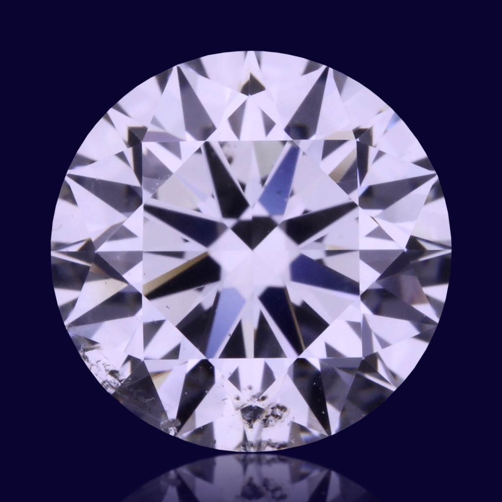 Gumer & Co Jewelry - Diamond Image - R13735