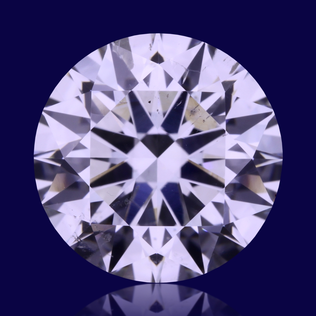 Gumer & Co Jewelry - Diamond Image - R13736