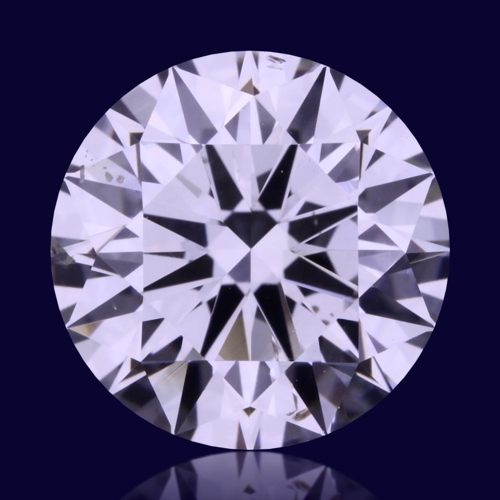 Sam Dial Jewelers - Diamond Image - R13740