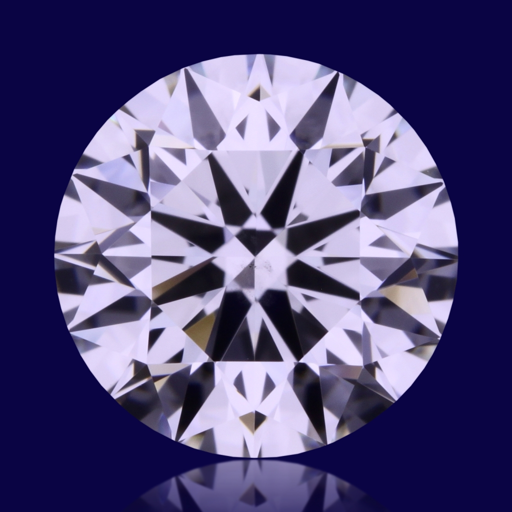 Gumer & Co Jewelry - Diamond Image - R13741