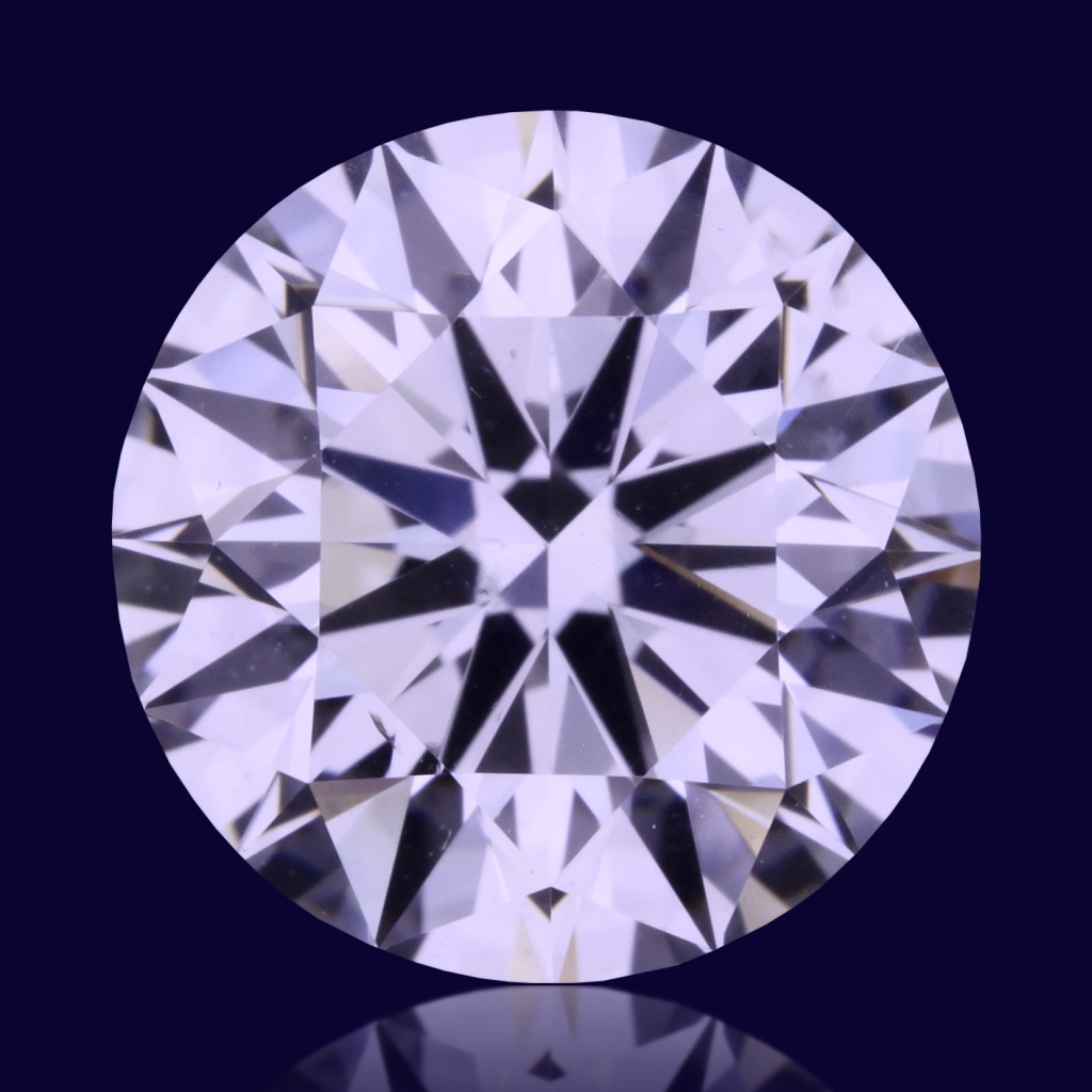 Gumer & Co Jewelry - Diamond Image - R13742