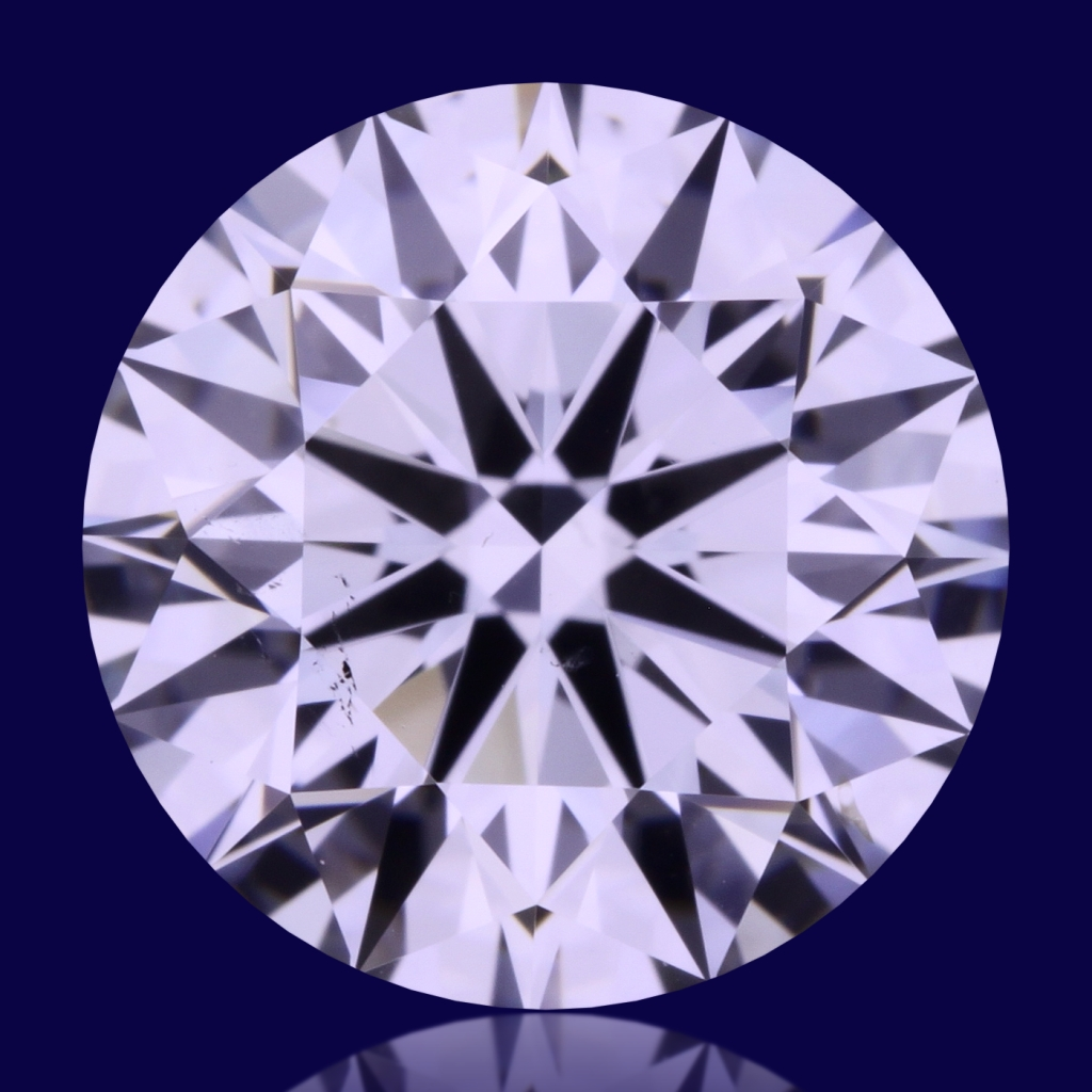 Gumer & Co Jewelry - Diamond Image - R13744