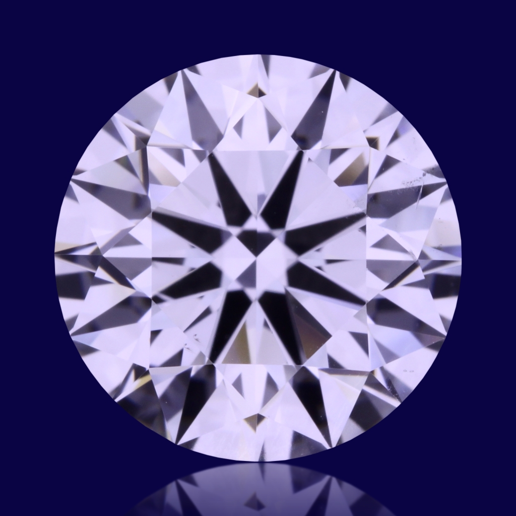 Gumer & Co Jewelry - Diamond Image - R13746