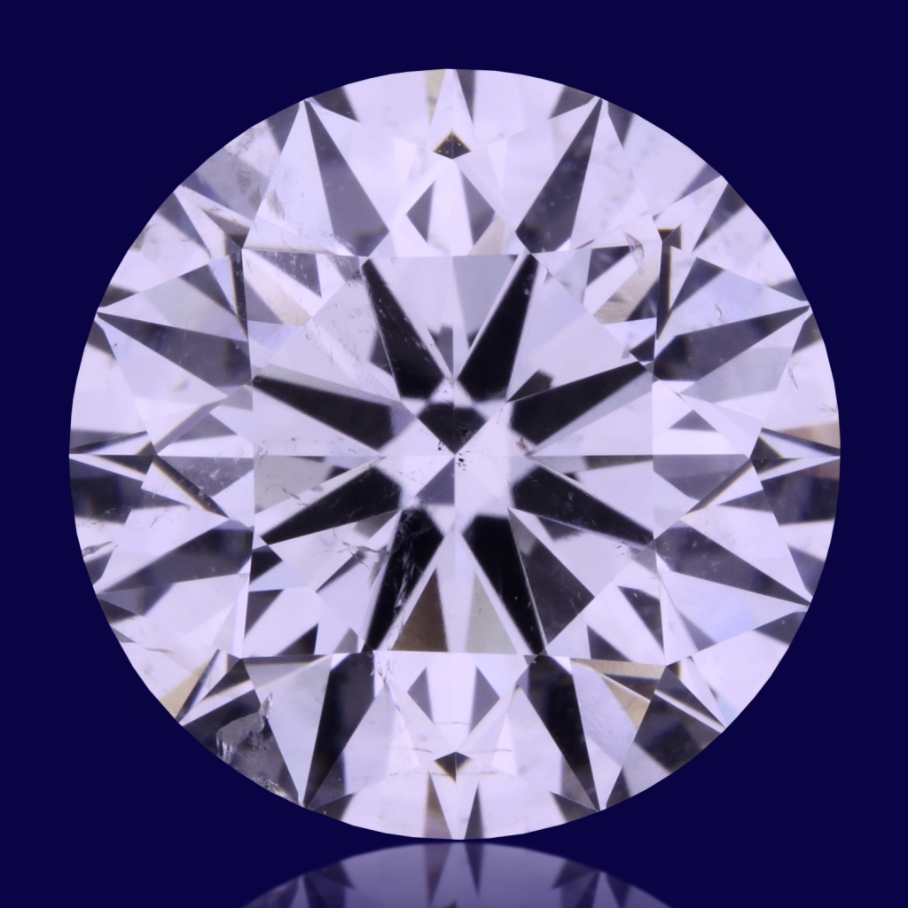 Gumer & Co Jewelry - Diamond Image - R13747
