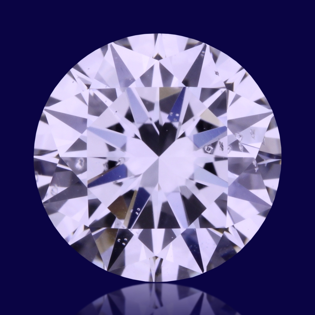Snowden's Jewelers - Diamond Image - R13753