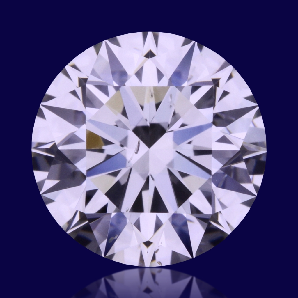 Gumer & Co Jewelry - Diamond Image - R13754