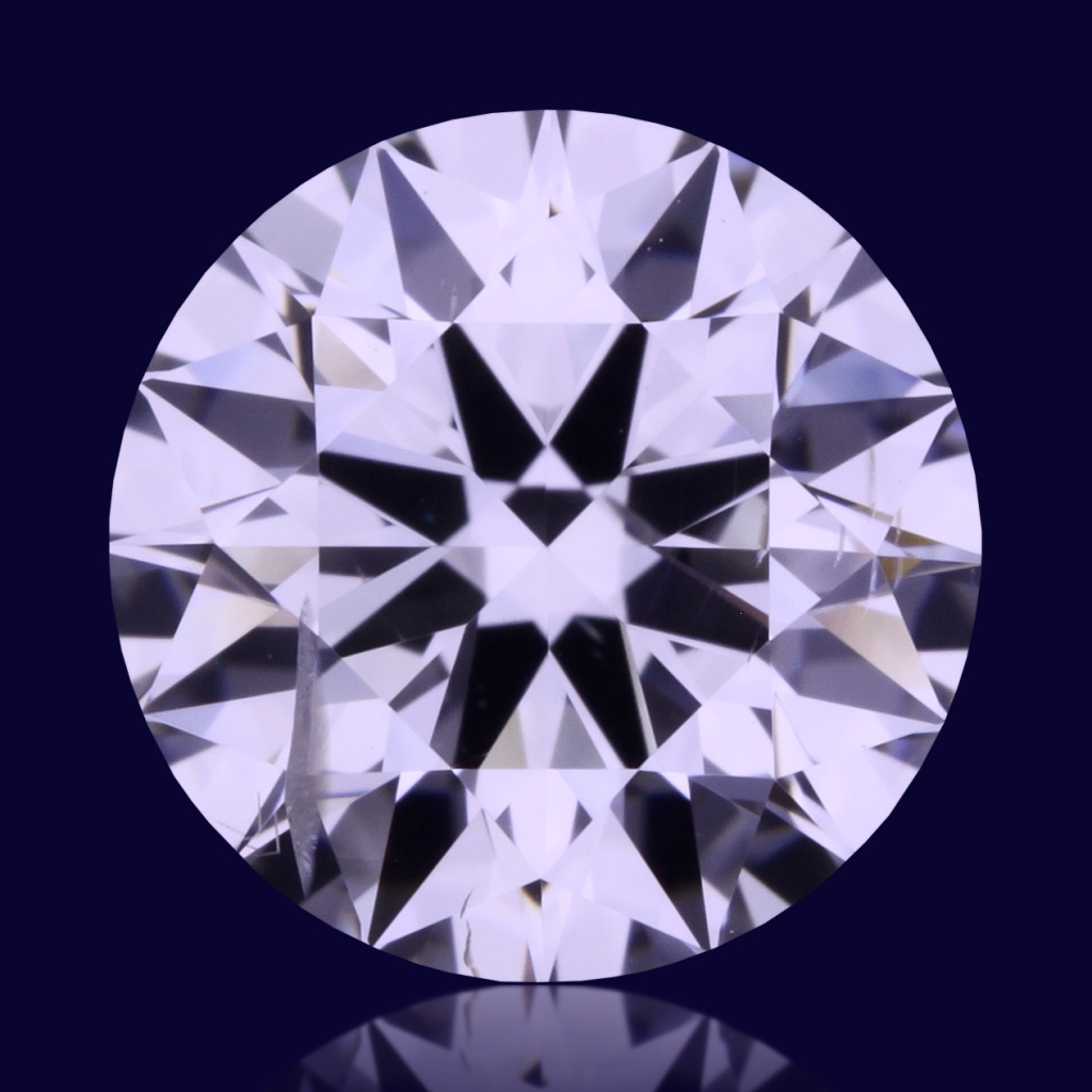 Snowden's Jewelers - Diamond Image - R13755