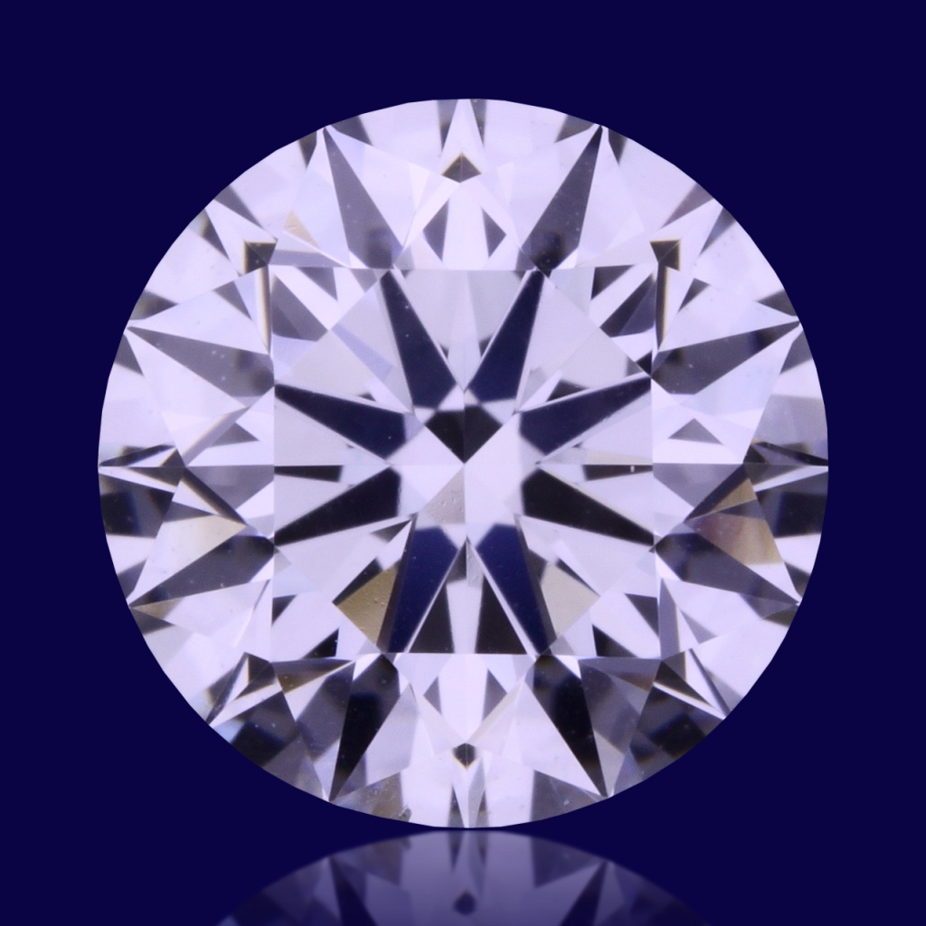 Quality Jewelers - Diamond Image - R13756