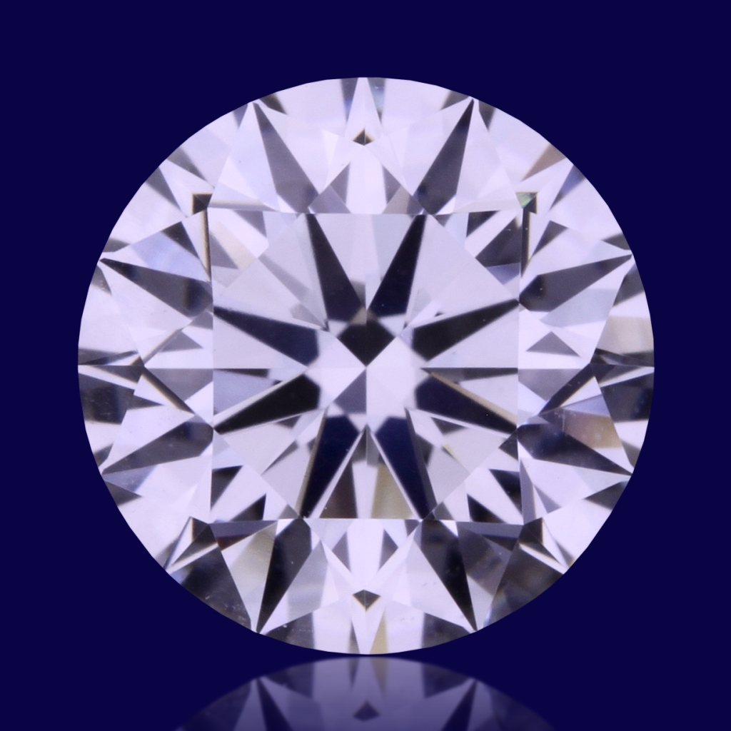 Gumer & Co Jewelry - Diamond Image - R13757