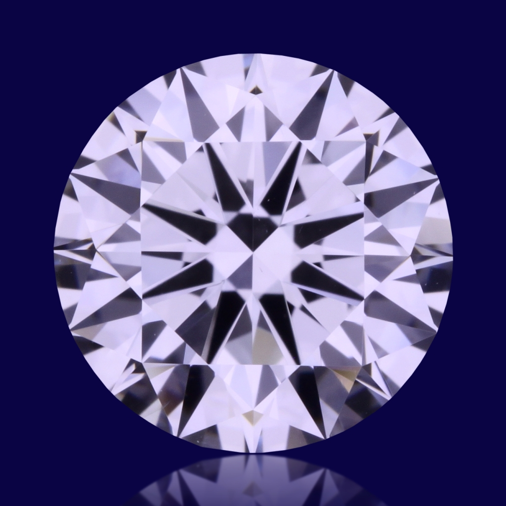 Quality Jewelers - Diamond Image - R13758