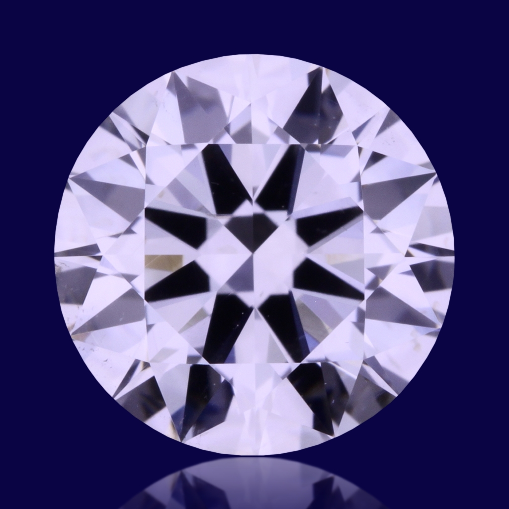 Gumer & Co Jewelry - Diamond Image - R13760