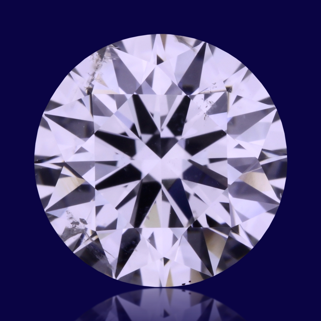 Gumer & Co Jewelry - Diamond Image - R13765
