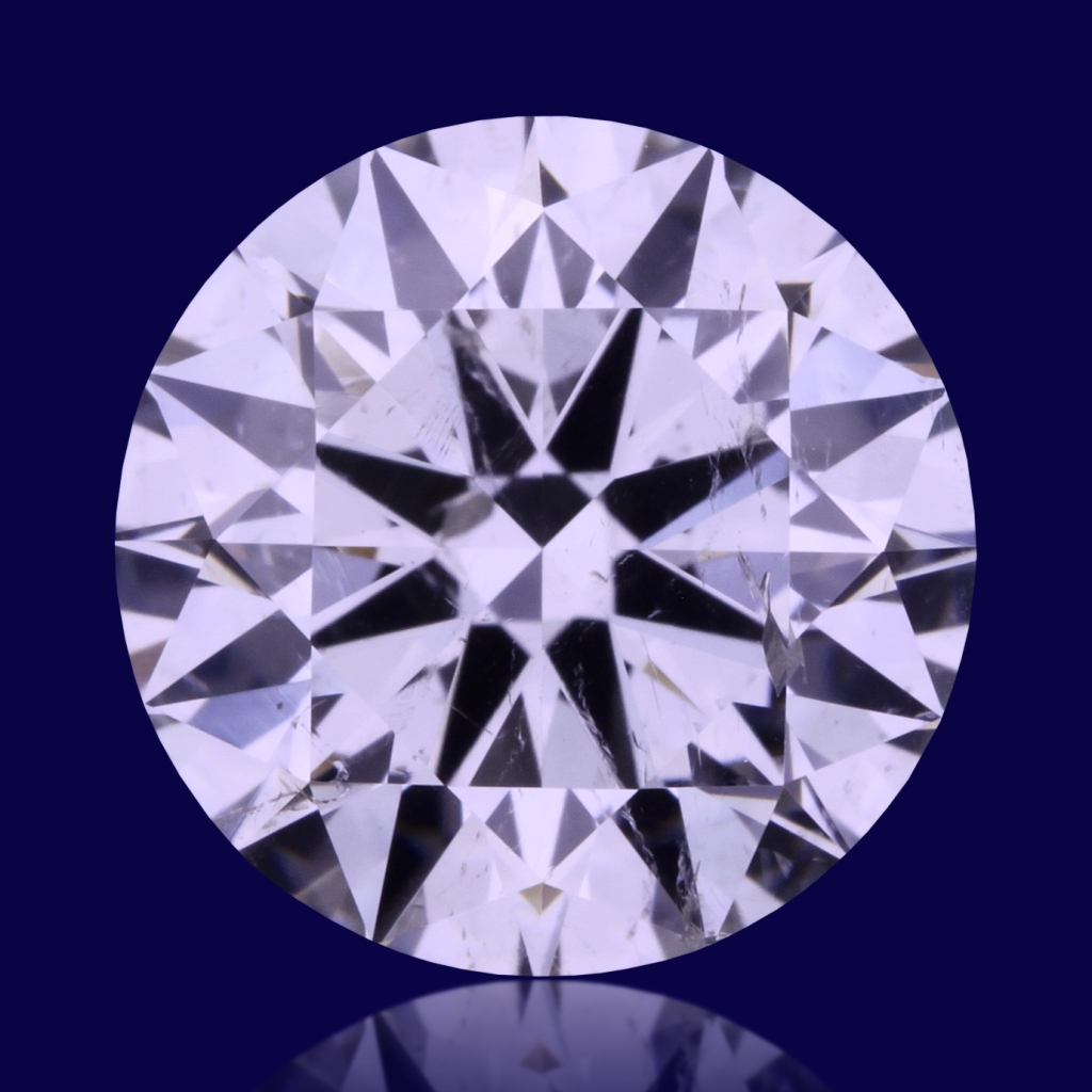 Sam Dial Jewelers - Diamond Image - R13767