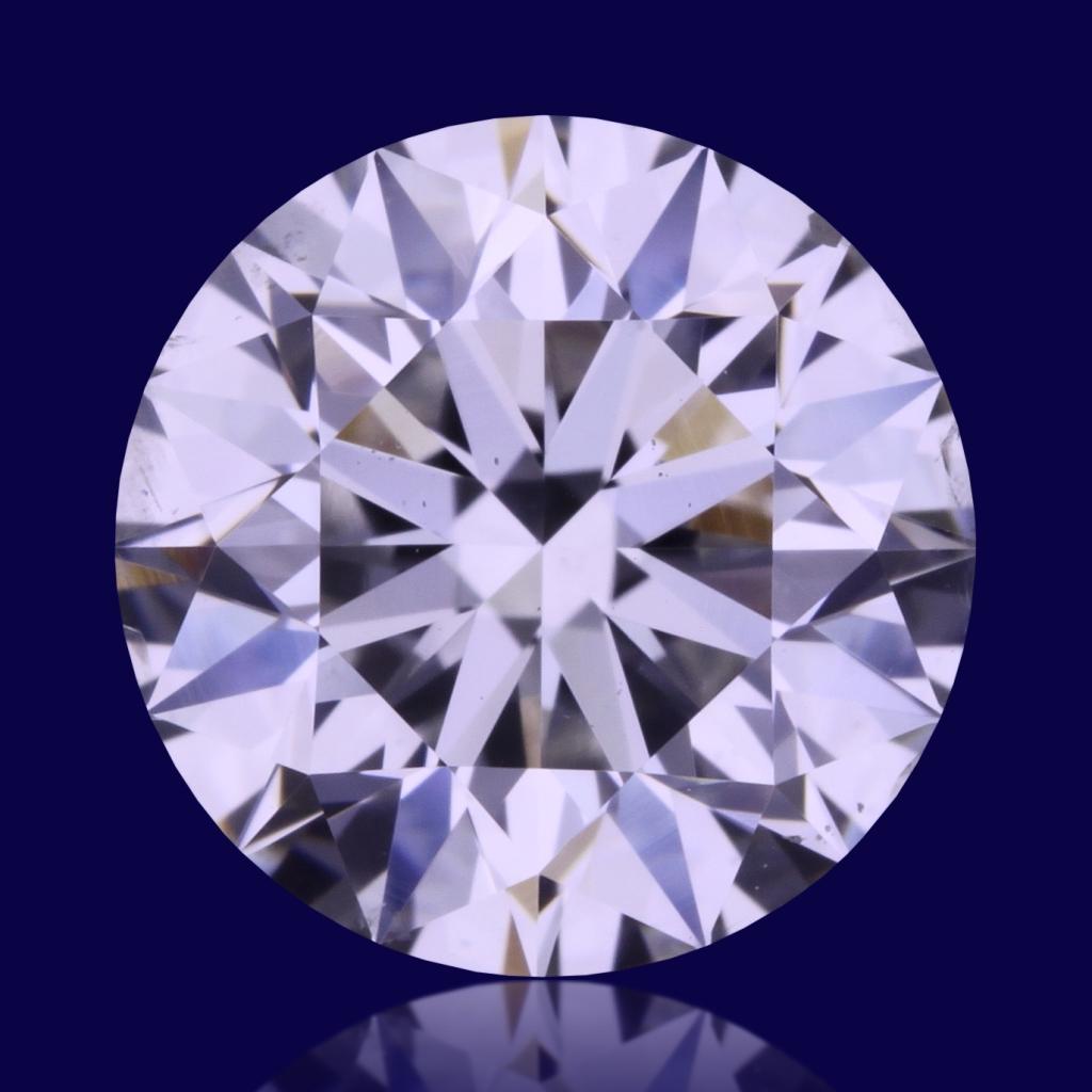 Stowes Jewelers - Diamond Image - R13769