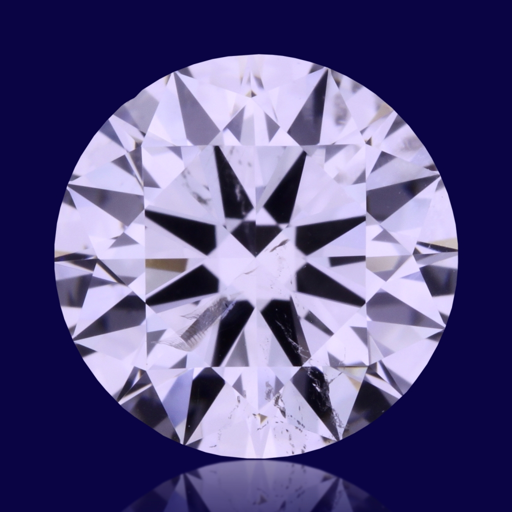Gumer & Co Jewelry - Diamond Image - R13770
