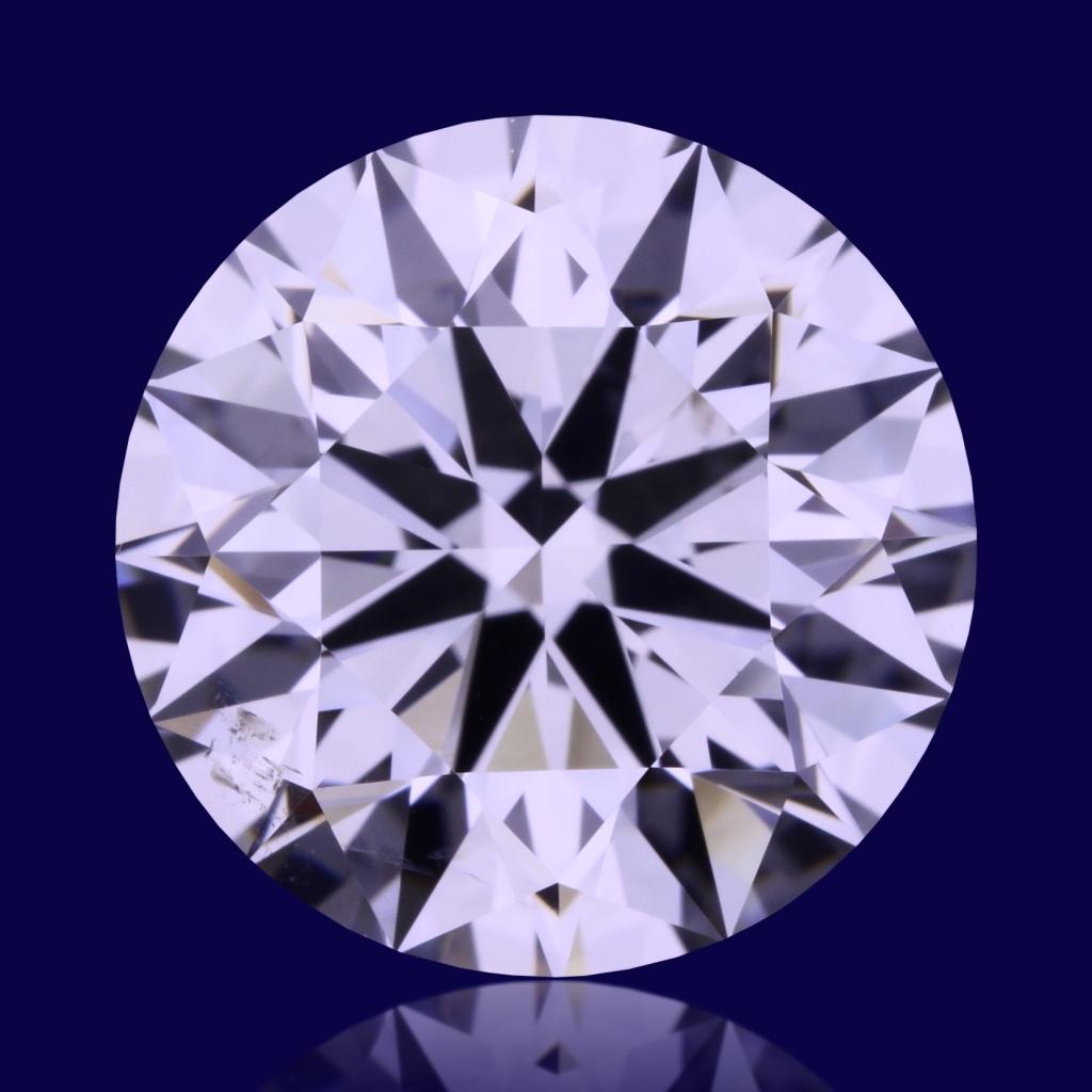 Gumer & Co Jewelry - Diamond Image - R13771