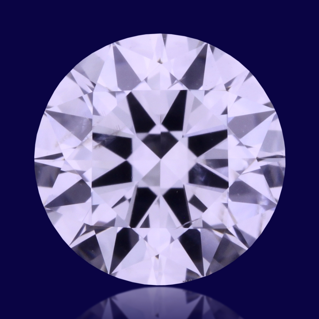 Henry B. Ball Co. - Diamond Image - R13775