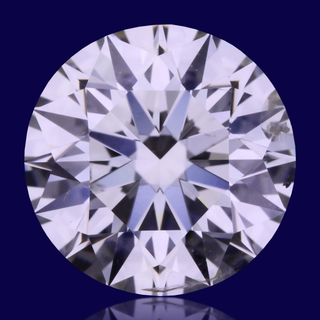 Gumer & Co Jewelry - Diamond Image - R13777