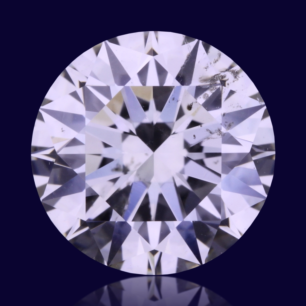 Gumer & Co Jewelry - Diamond Image - R13784