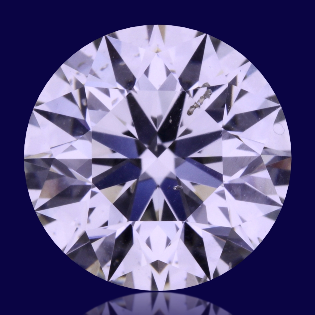 Snowden's Jewelers - Diamond Image - R13786