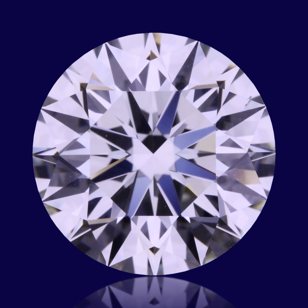Gumer & Co Jewelry - Diamond Image - R13787