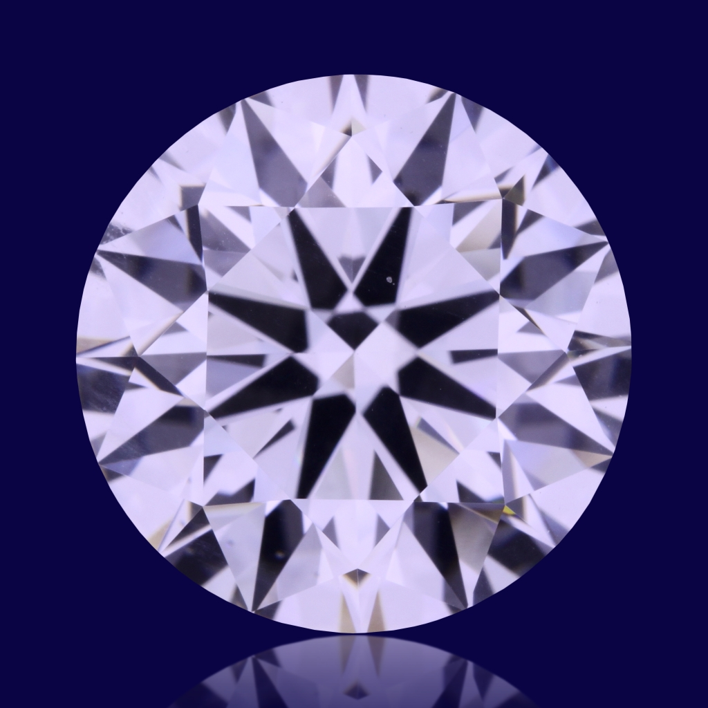 Gumer & Co Jewelry - Diamond Image - R13789