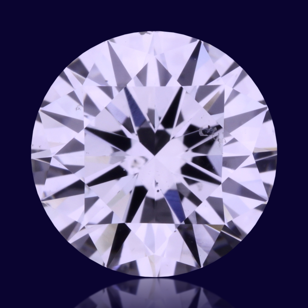 Snowden's Jewelers - Diamond Image - R13791