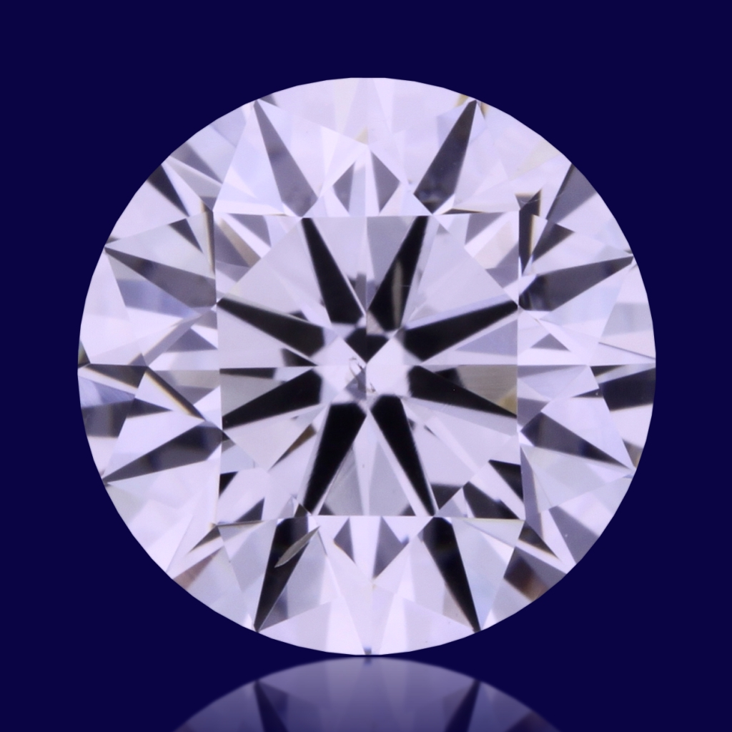 Quality Jewelers - Diamond Image - R13792