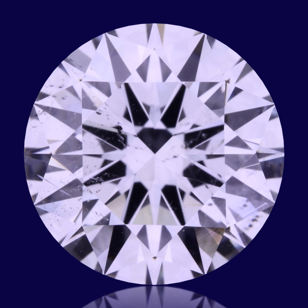 Sam Dial Jewelers - Diamond Image - R13796