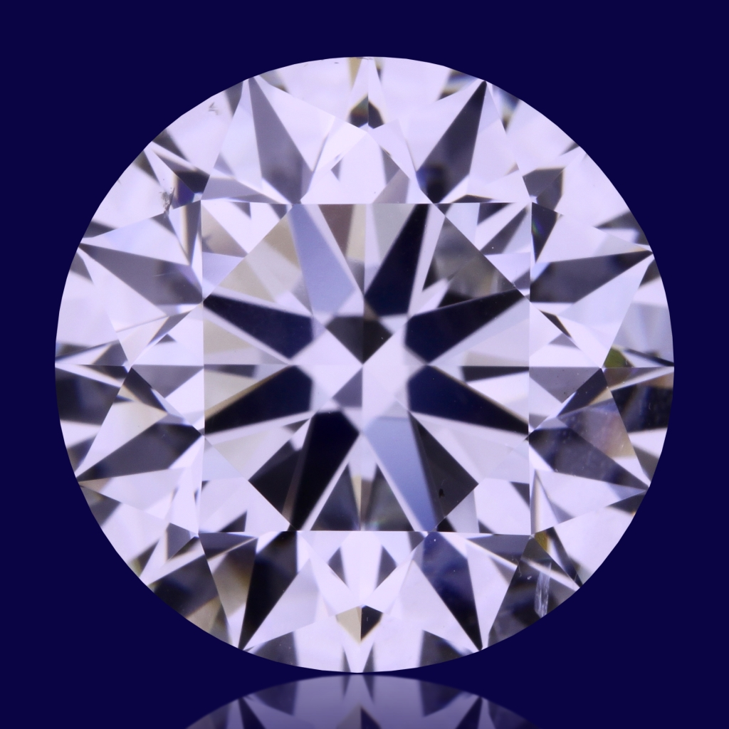 Gumer & Co Jewelry - Diamond Image - R13805