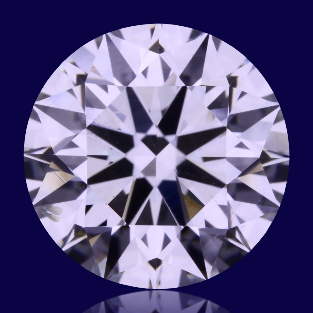 Gumer & Co Jewelry - Diamond Image - R13807