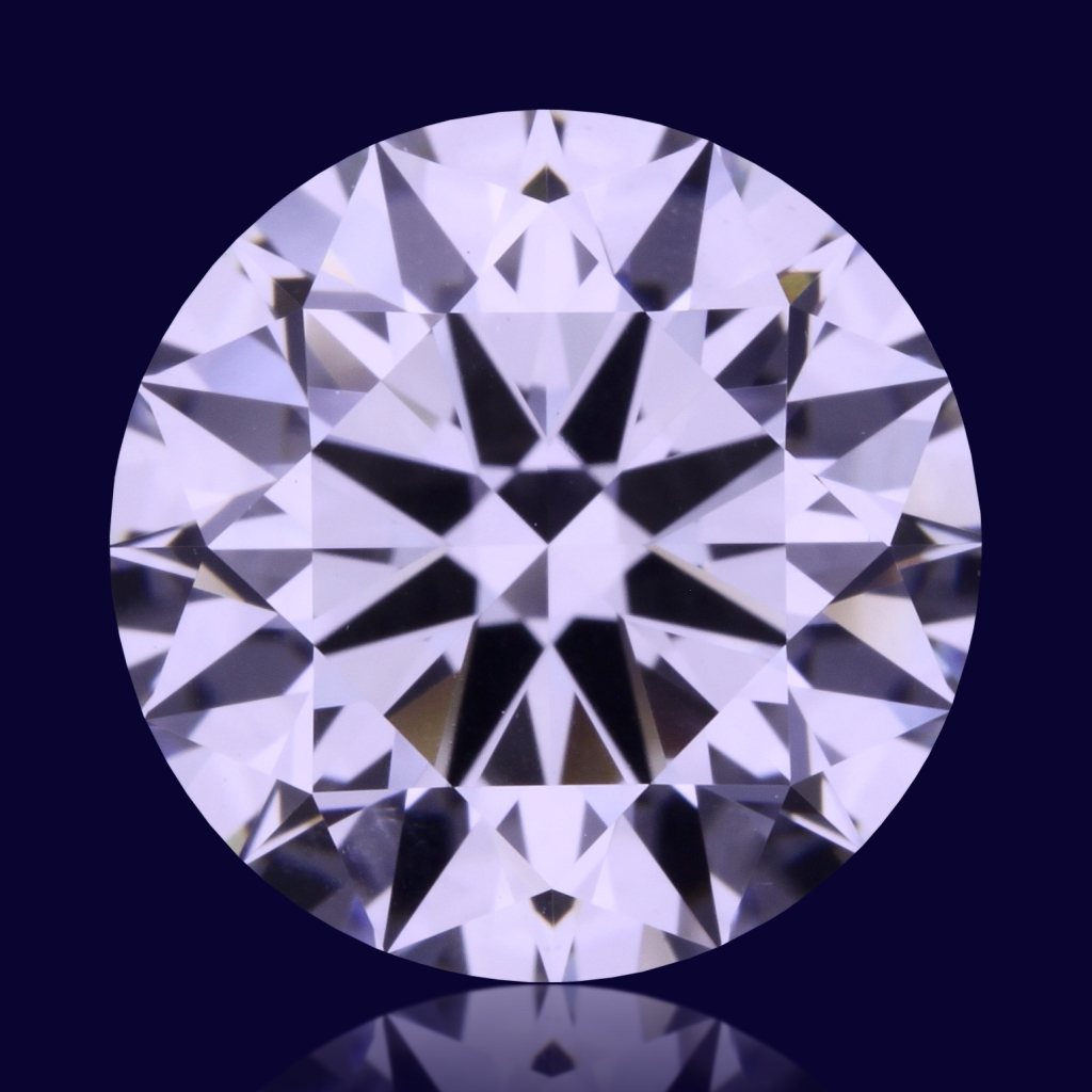 Gumer & Co Jewelry - Diamond Image - R13809
