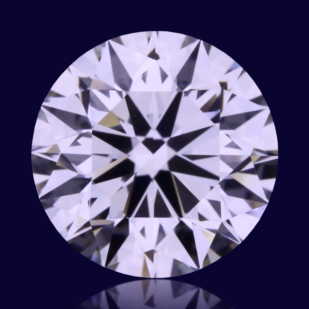 Quality Jewelers - Diamond Image - R13810