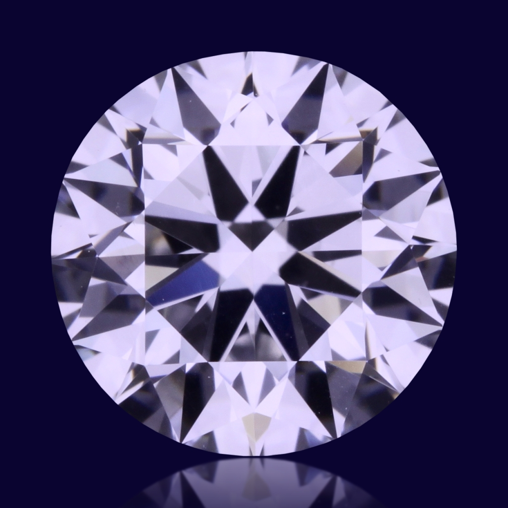 Snowden's Jewelers - Diamond Image - R13811