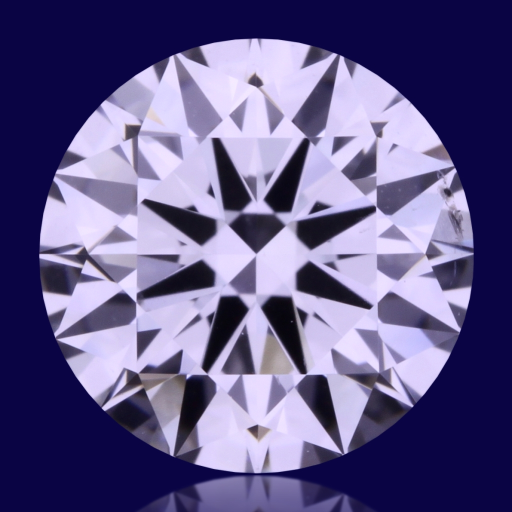 Quality Jewelers - Diamond Image - R13812