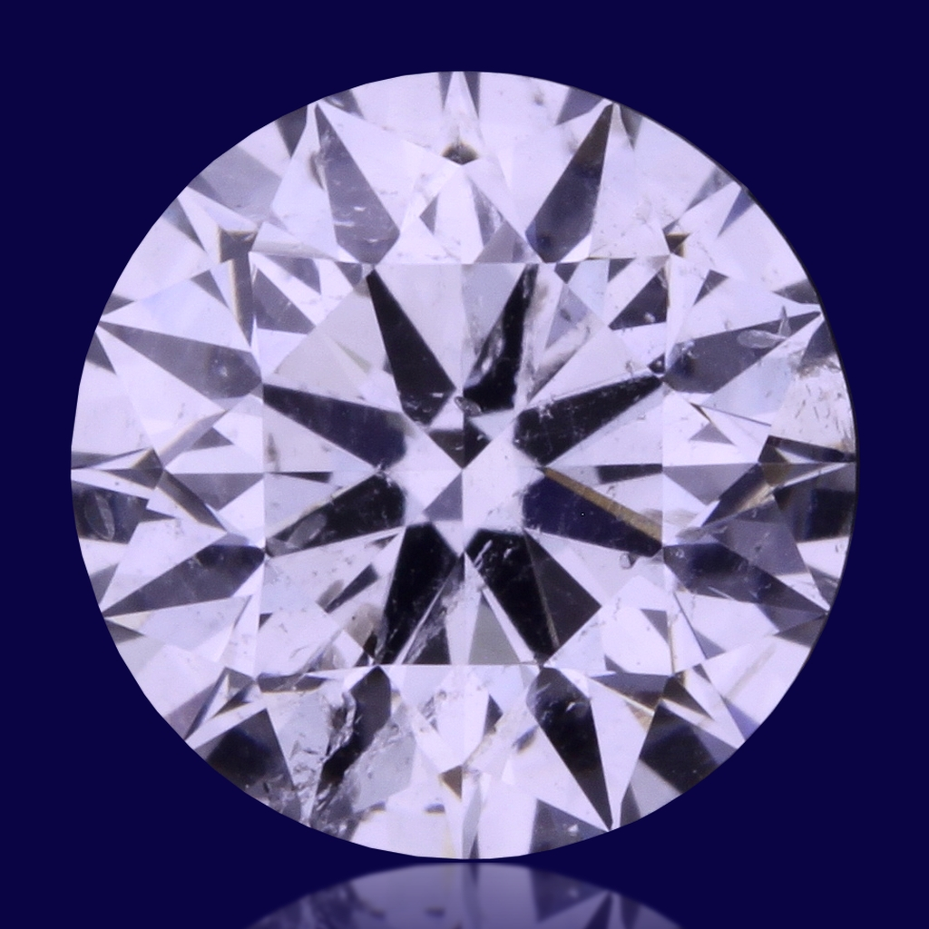Quality Jewelers - Diamond Image - R13816