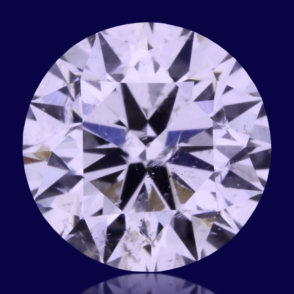 Gumer & Co Jewelry - Diamond Image - R13817